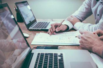 ¿Por qué es tan importante el Coaching Empresarial?
