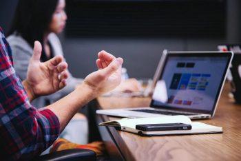 Los problemas más comunes en las empresas